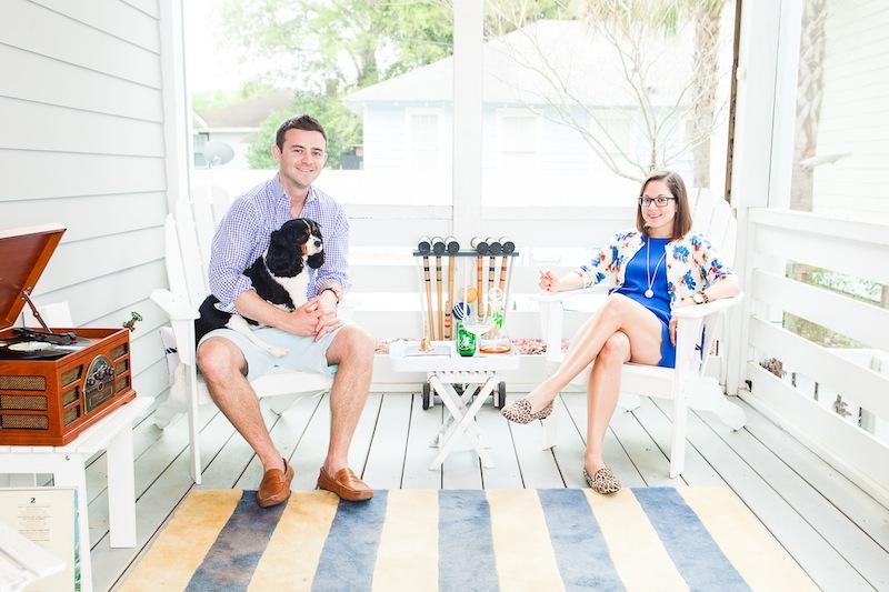 roxy porch.jpg