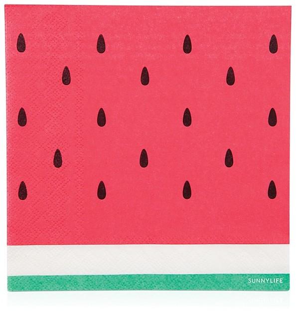 sunnylife napkins.jpg