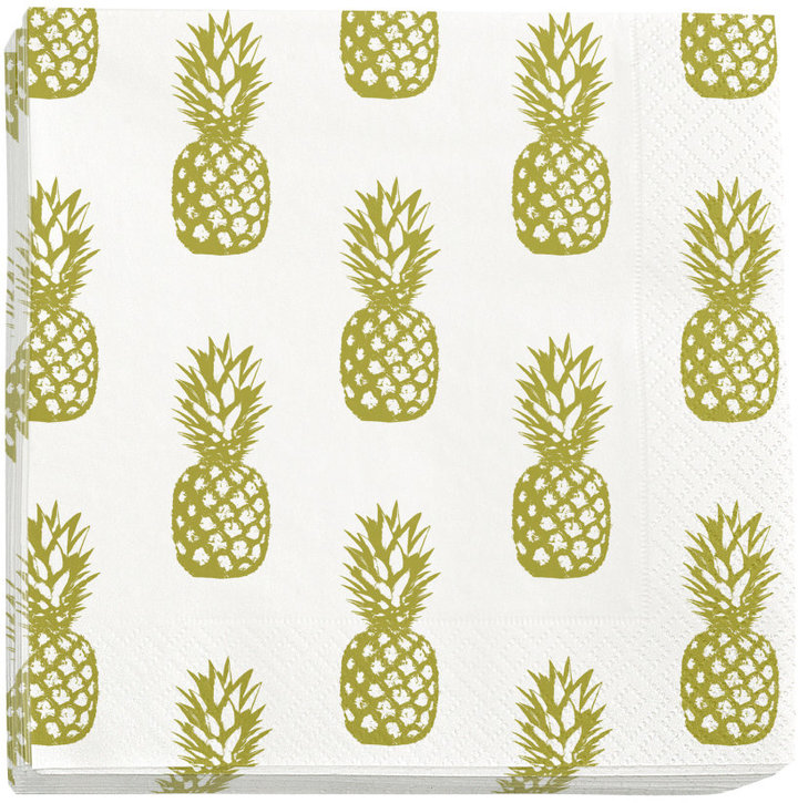 napkins pineapple.jpg