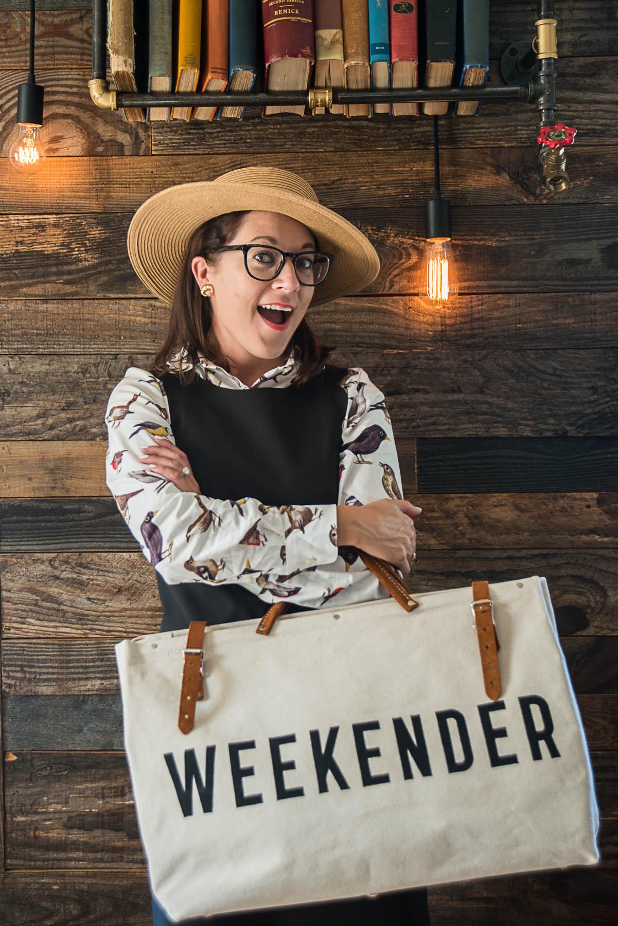 Weekender - outfit-103.jpg