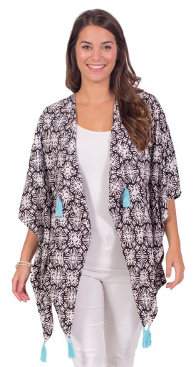 3-4-slv-lorelei-jacket_black-white-cayman_3.jpg