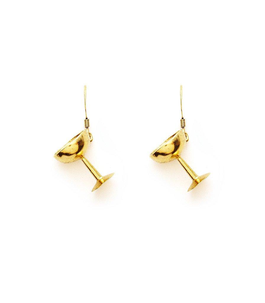 earrings_302b7d0a-03b2-4936-8ff2-8cfddb5e8fd1_1024x1024.jpg