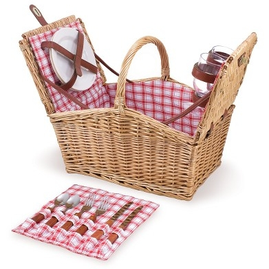 picnic wicker.jpg