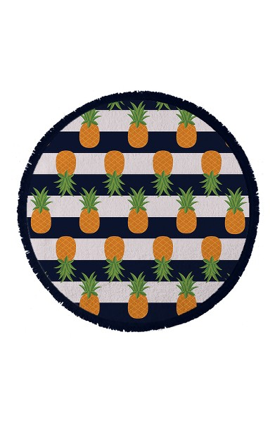 pineapple picnic.jpg
