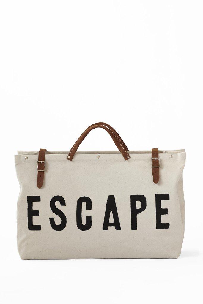 Escapewhite2_1024x1024.jpg