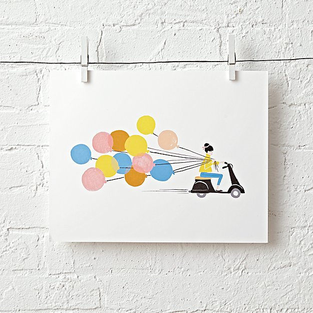 balloons-unframed-wall-art.jpg