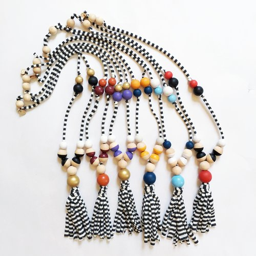 CP+Collegiate+Colors+Necklaces_Group.JPG