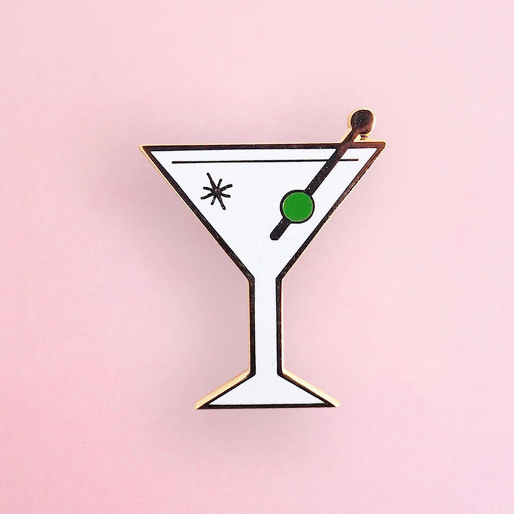 martini_pin.jpg