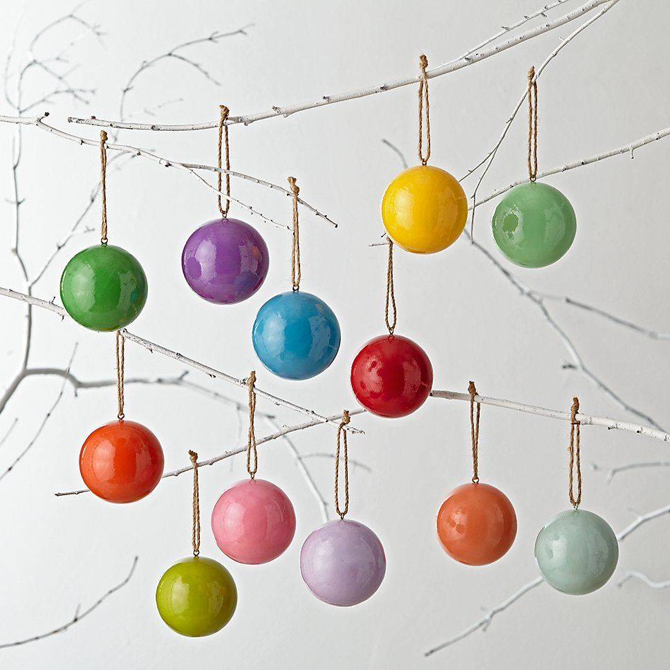all-the-colors-of-the-rainbow-ornaments-set-of-12.jpg