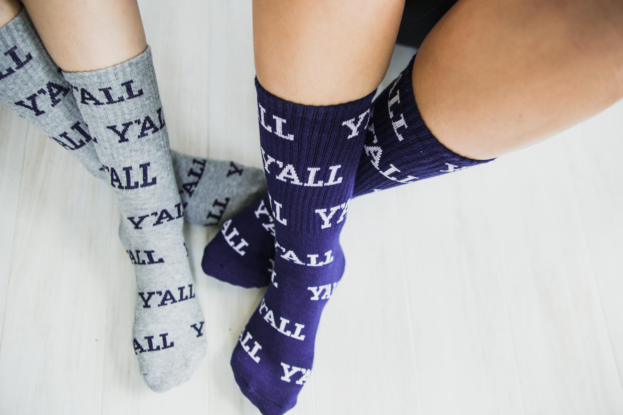 Yall Socks Pic.jpg