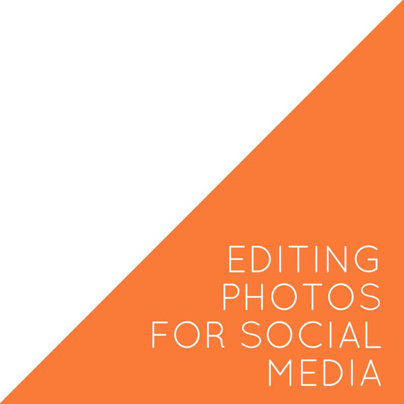 editing photos for social media.png