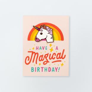 155-magical_birthday_pin_grid.jpg