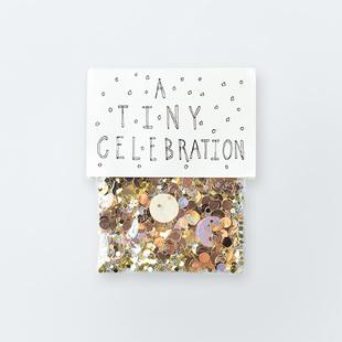 1_Tiny_Celebration_Confetti.jpg
