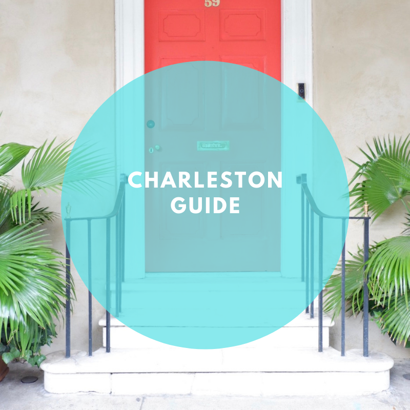 Charleston GUIDE.png
