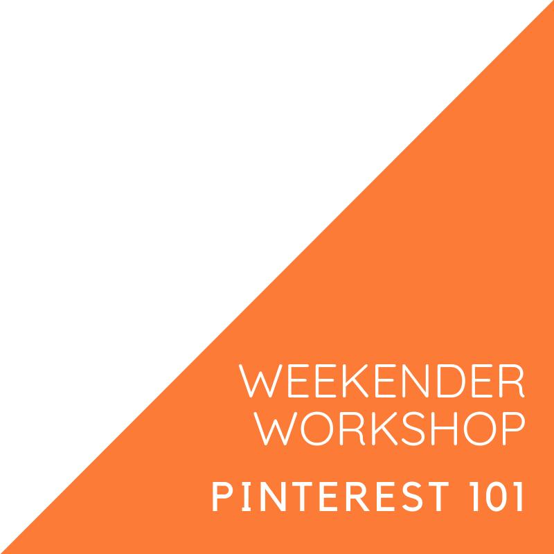 Pinterest Blog Post.png