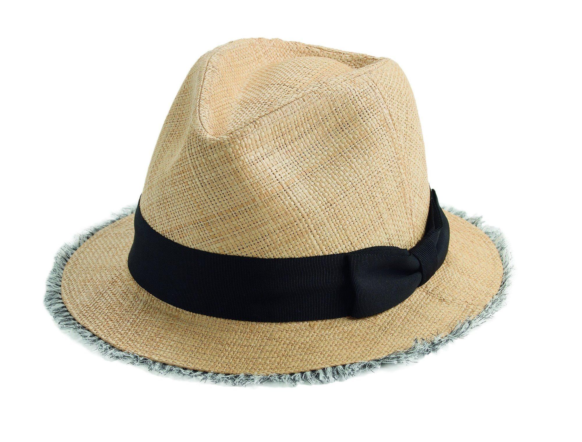 hats-women-s-woven-raffia-fray-edge-panama-fedora-with-ribbon-bow-ebh9890-1_2000x.jpg