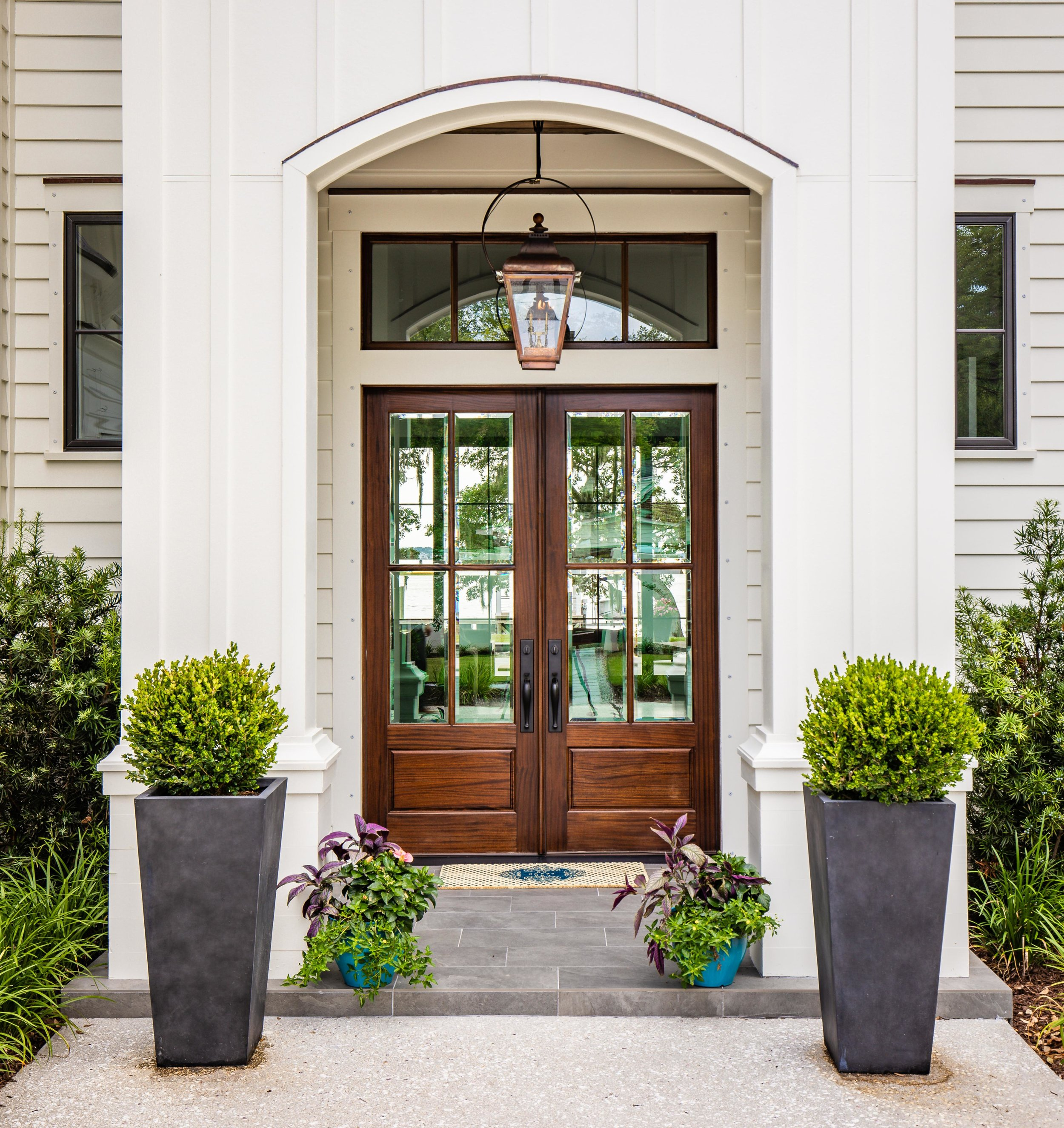 Charleston Weekender Charleston Home Tour Riverland Terrace