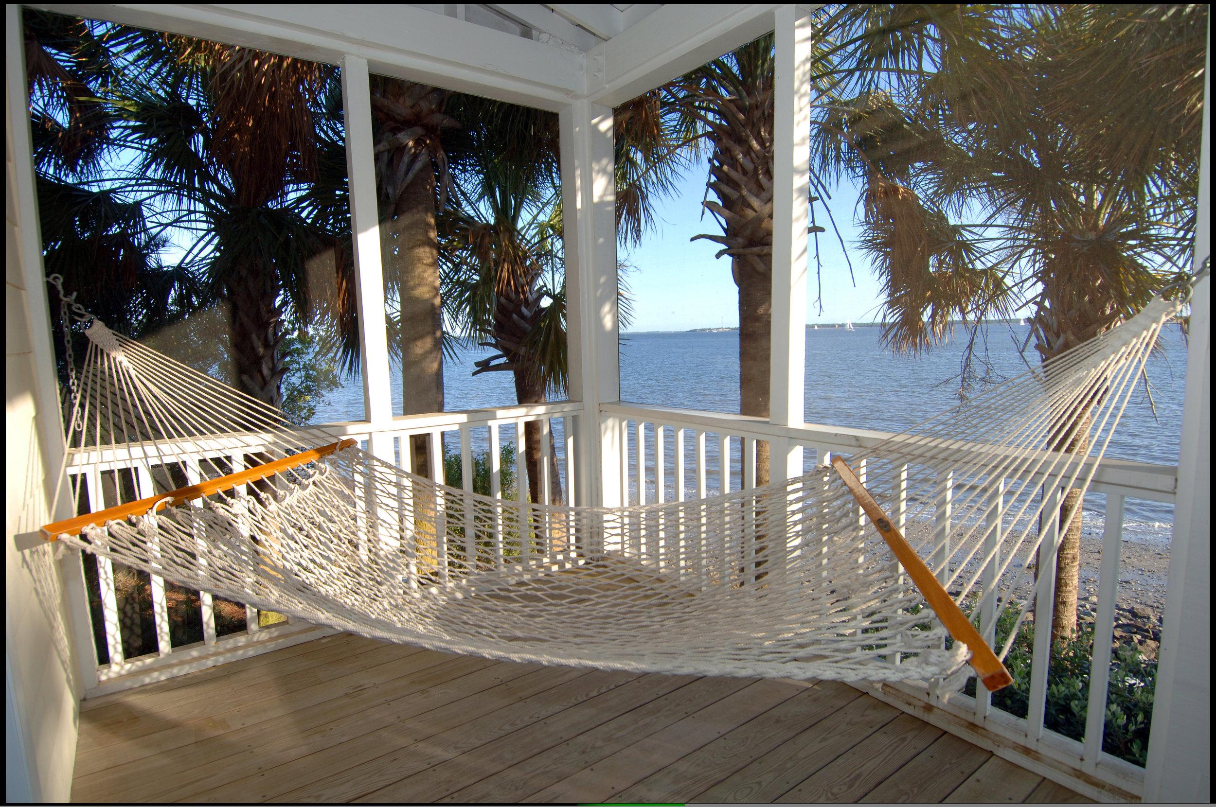 09-private-hammock-large.jpg