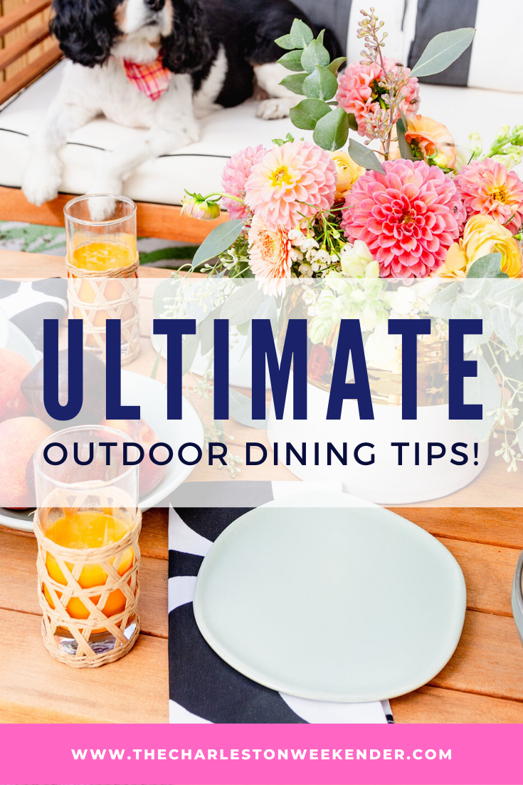 TheCharlestonWeekender_Ultimate-Dining-Tips-Outdoors.png