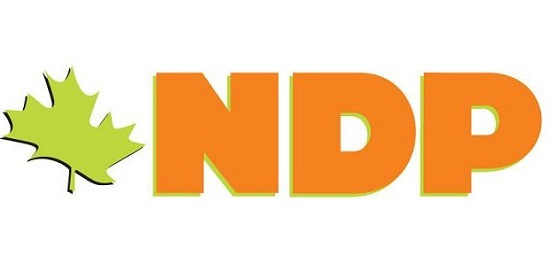 NDP-logo-federal
