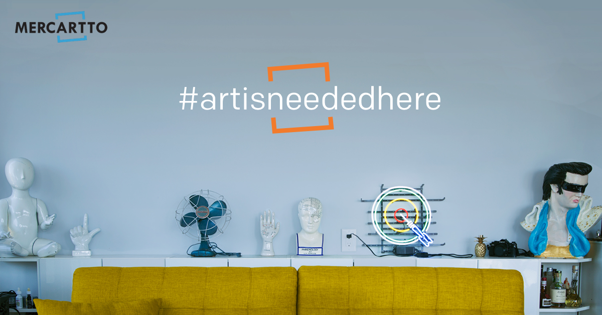 Win art for your walls at http://artisneededhere.com
