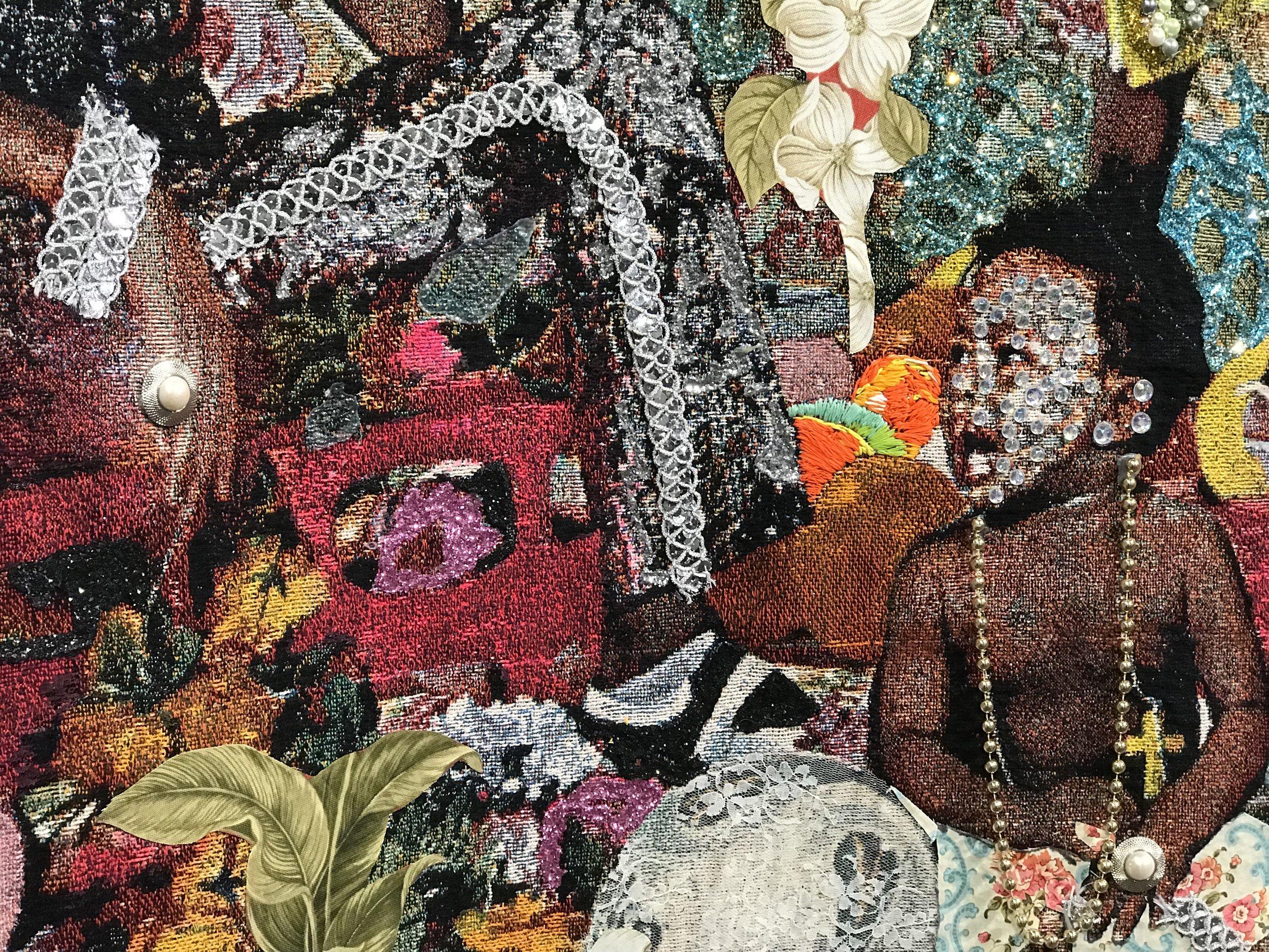 Ebony G. Patterson art.jpg
