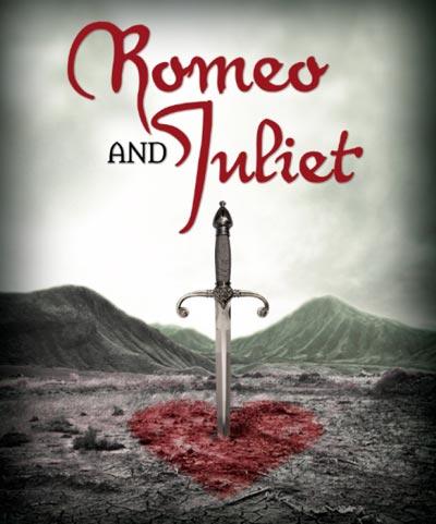 Romeo.jpg