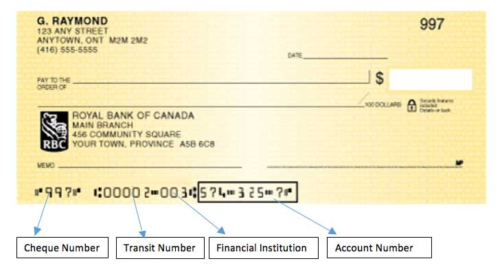 RBC cheque.jpg