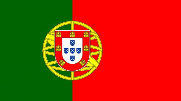 Portugal   Portuguese (Portugal)