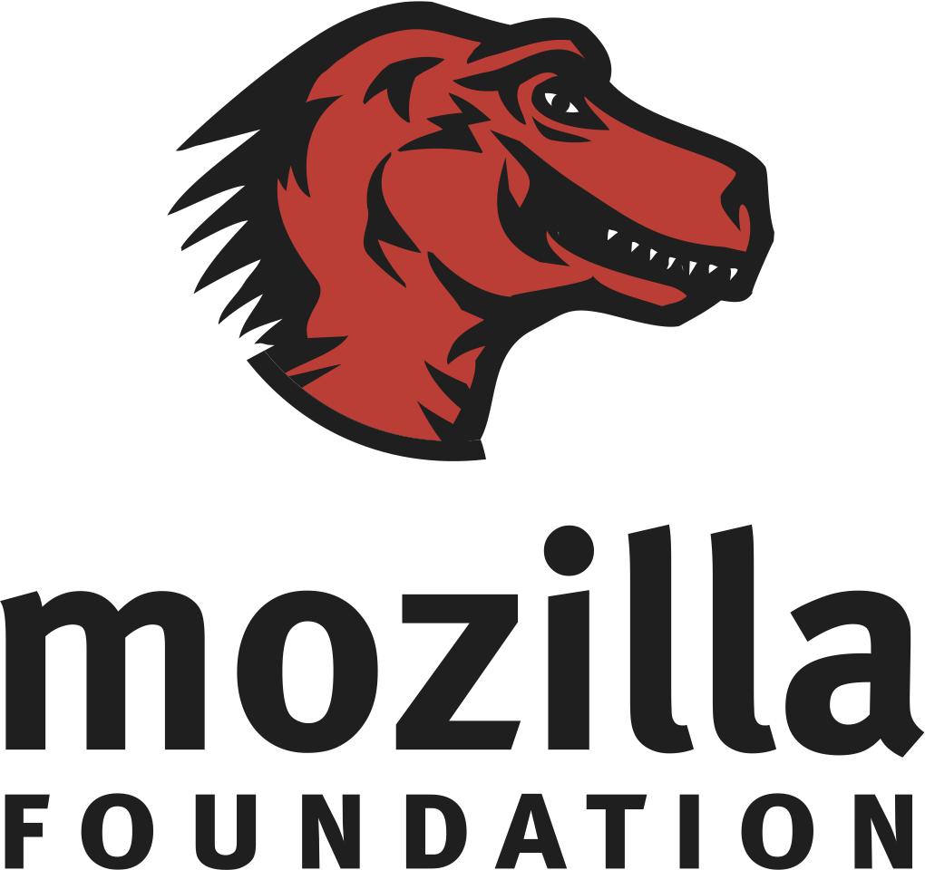 2003_mofo_logo.png