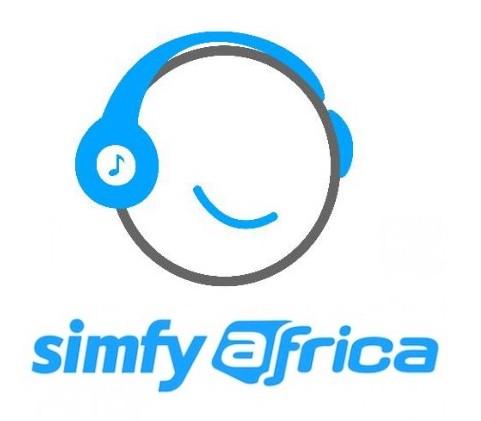 simfyafrica.jpg