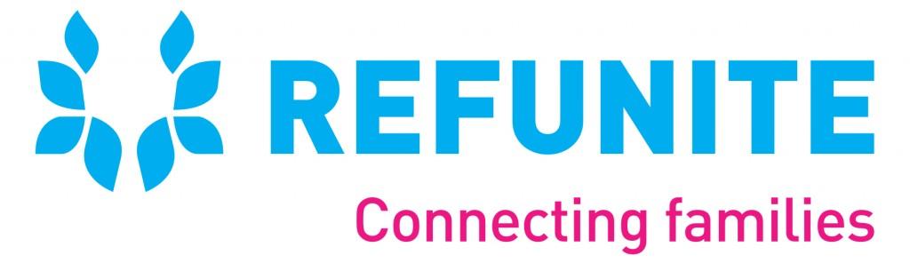 refunite-logo-1024x296.jpg
