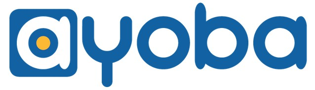 ayoba-logo-white-center.jpg