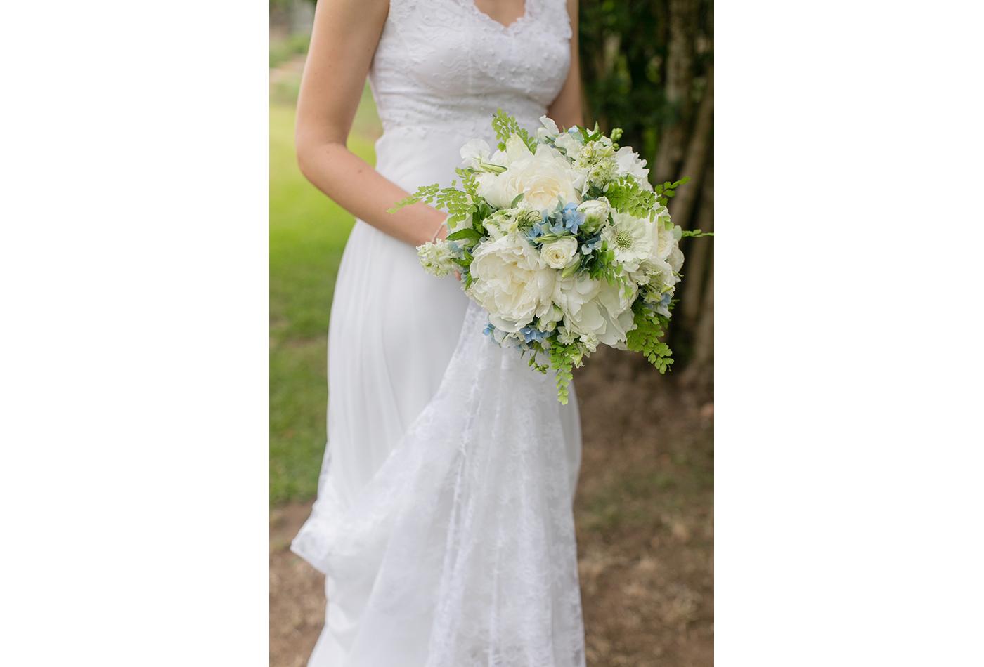 Wedding Giveaway-001_w.jpg