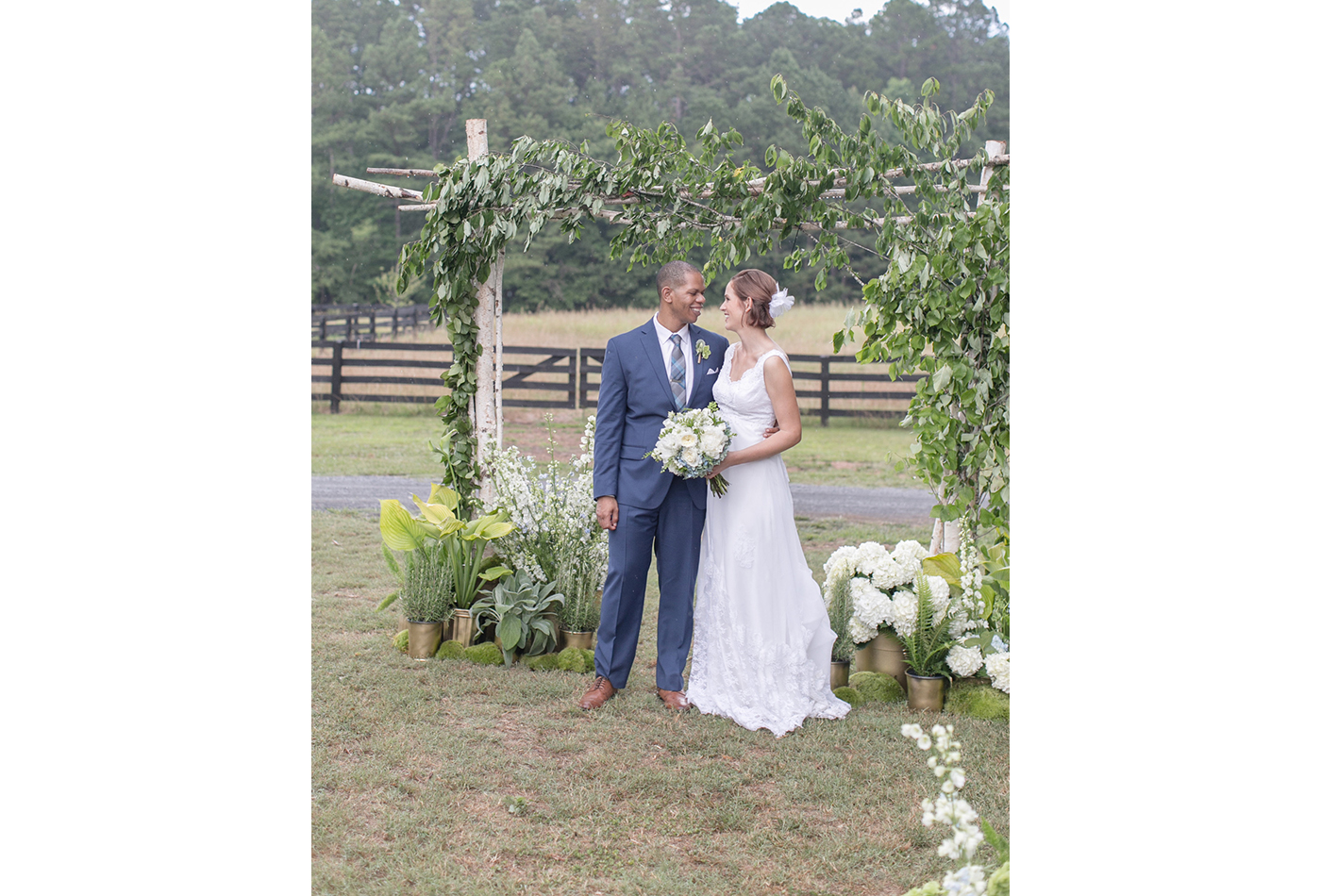 Wedding Giveaway-0014_w.jpg