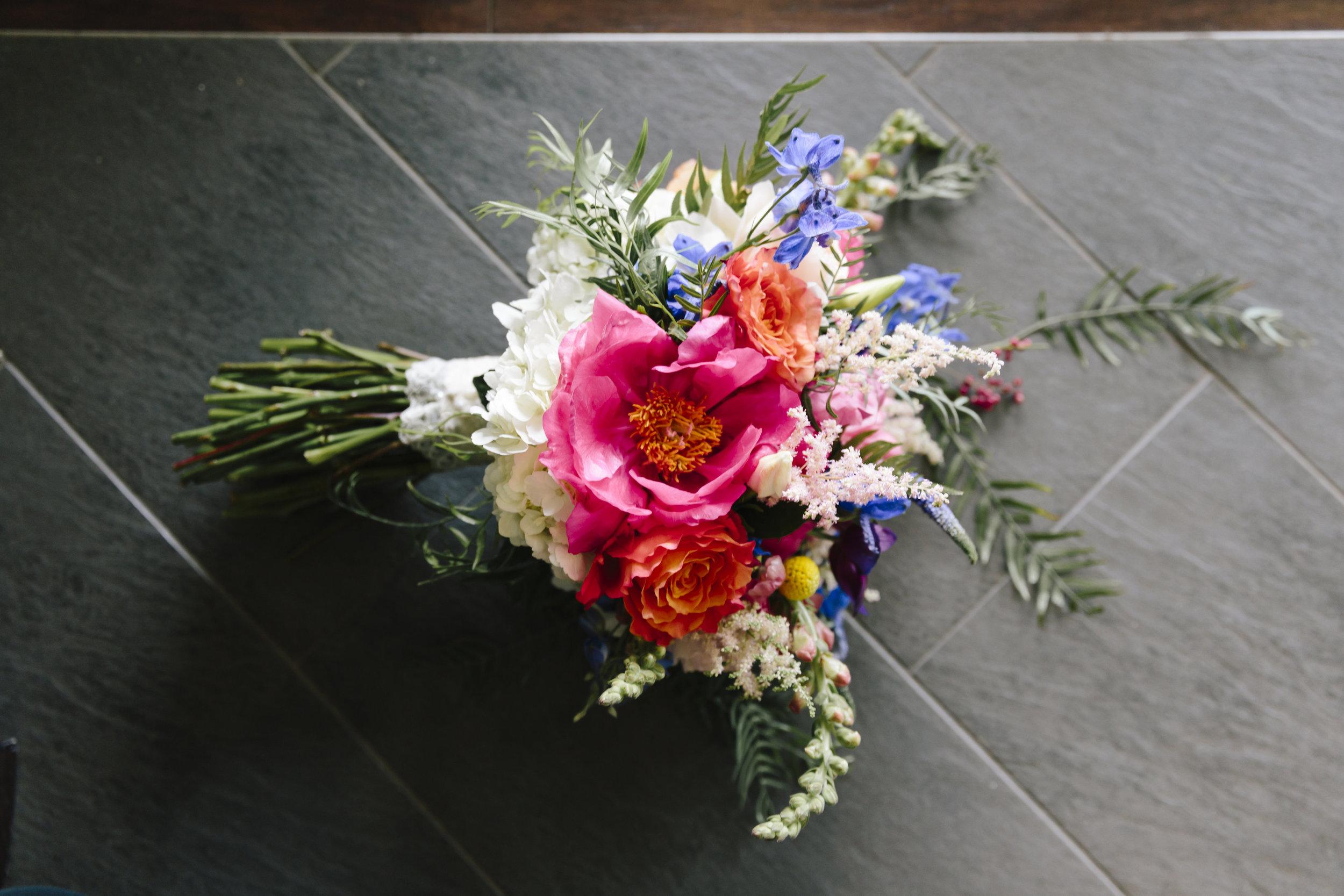 Sara Connor Wedding Day-Details-0018.jpg