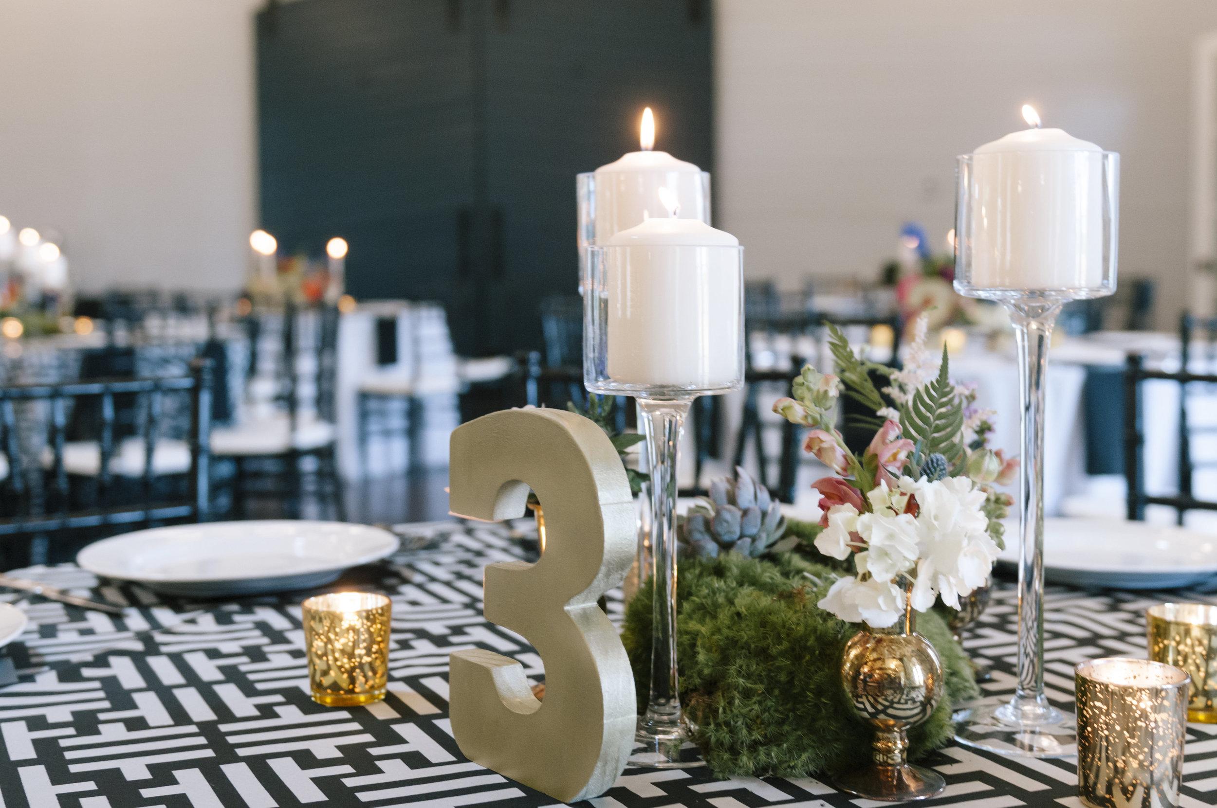 Sara Connor Wedding Day-Details-0033.jpg