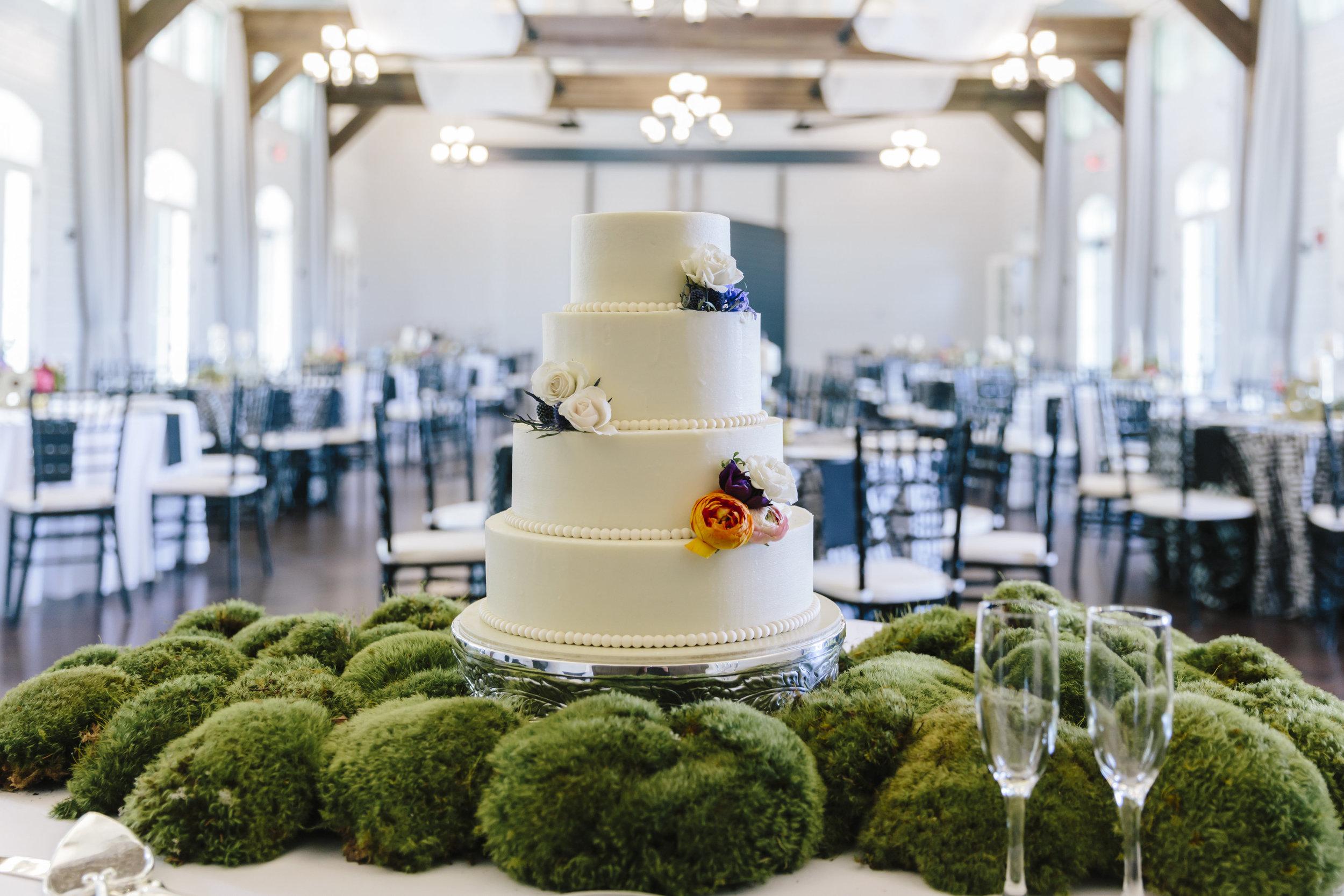 Sara Connor Wedding Day-Details-0041.jpg