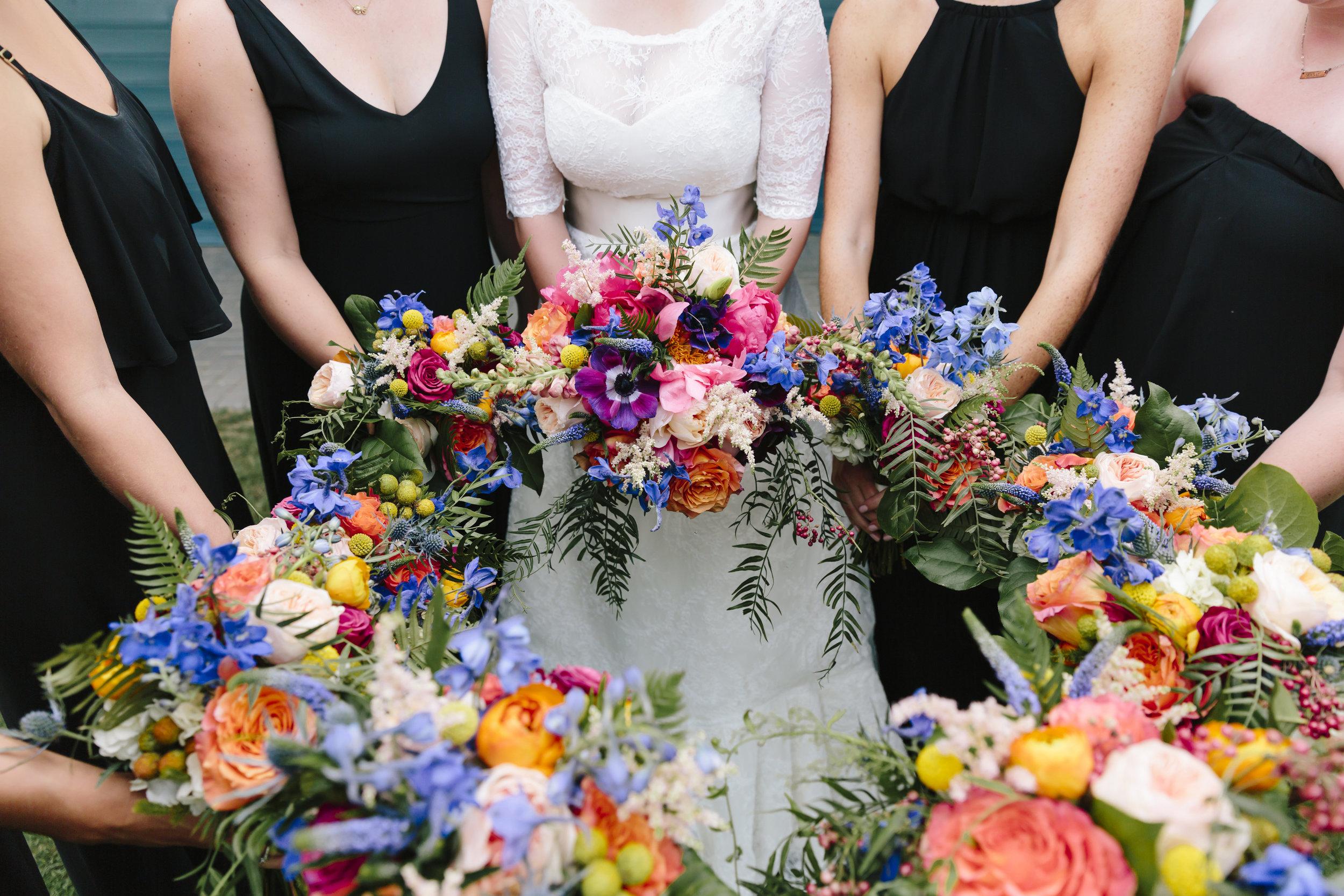 Sara Connor Wedding Day-Wedding Party-0006.jpg