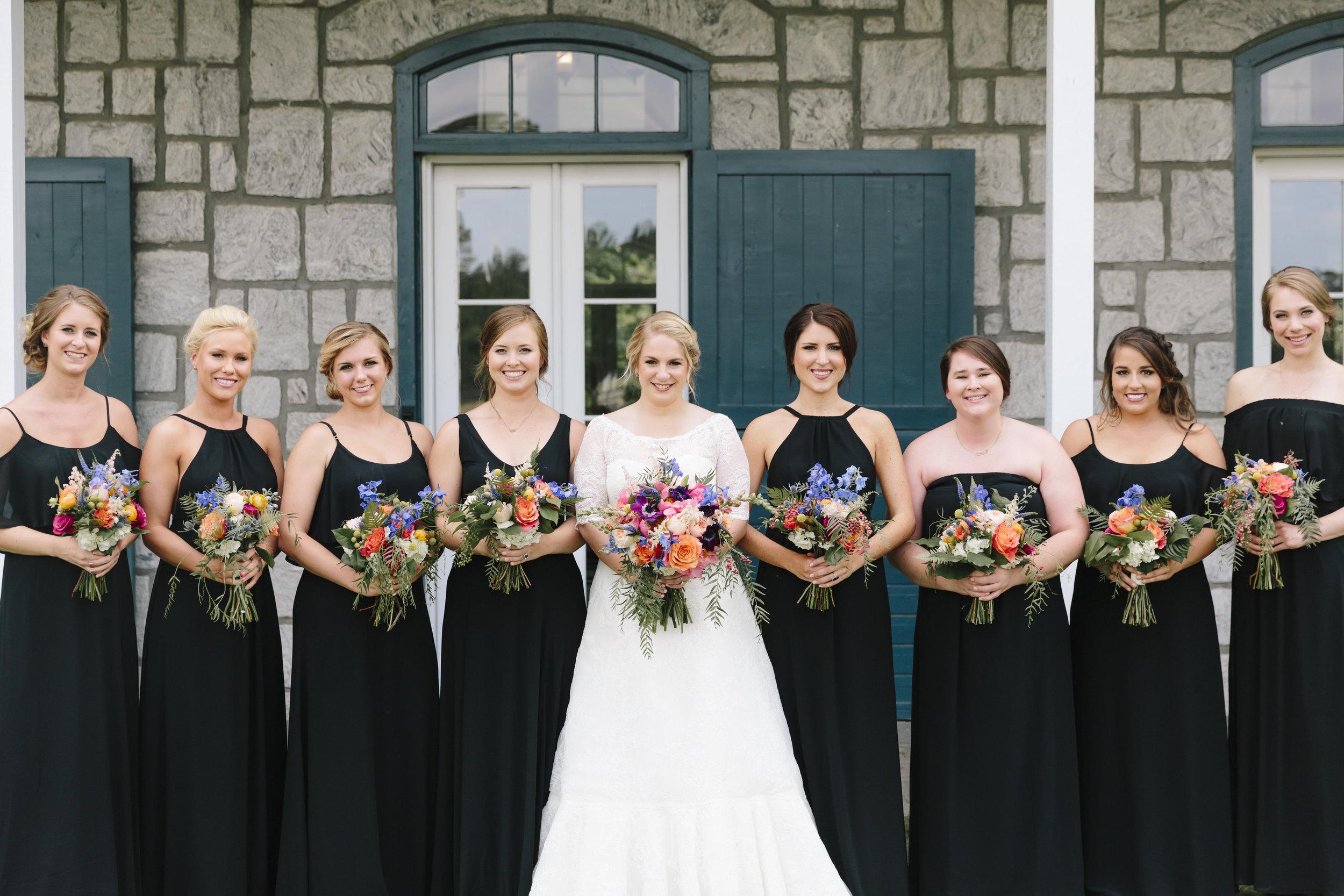 Sara Connor Wedding Day-Wedding Party-0007.jpg
