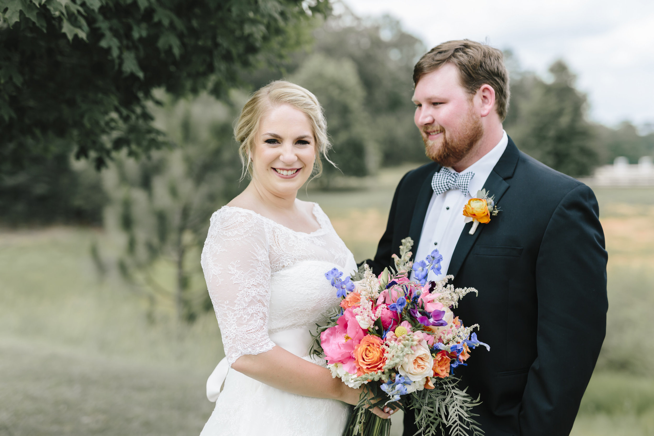 Sara Connor Wedding Day-First Look Couple Portraits-0053.jpg