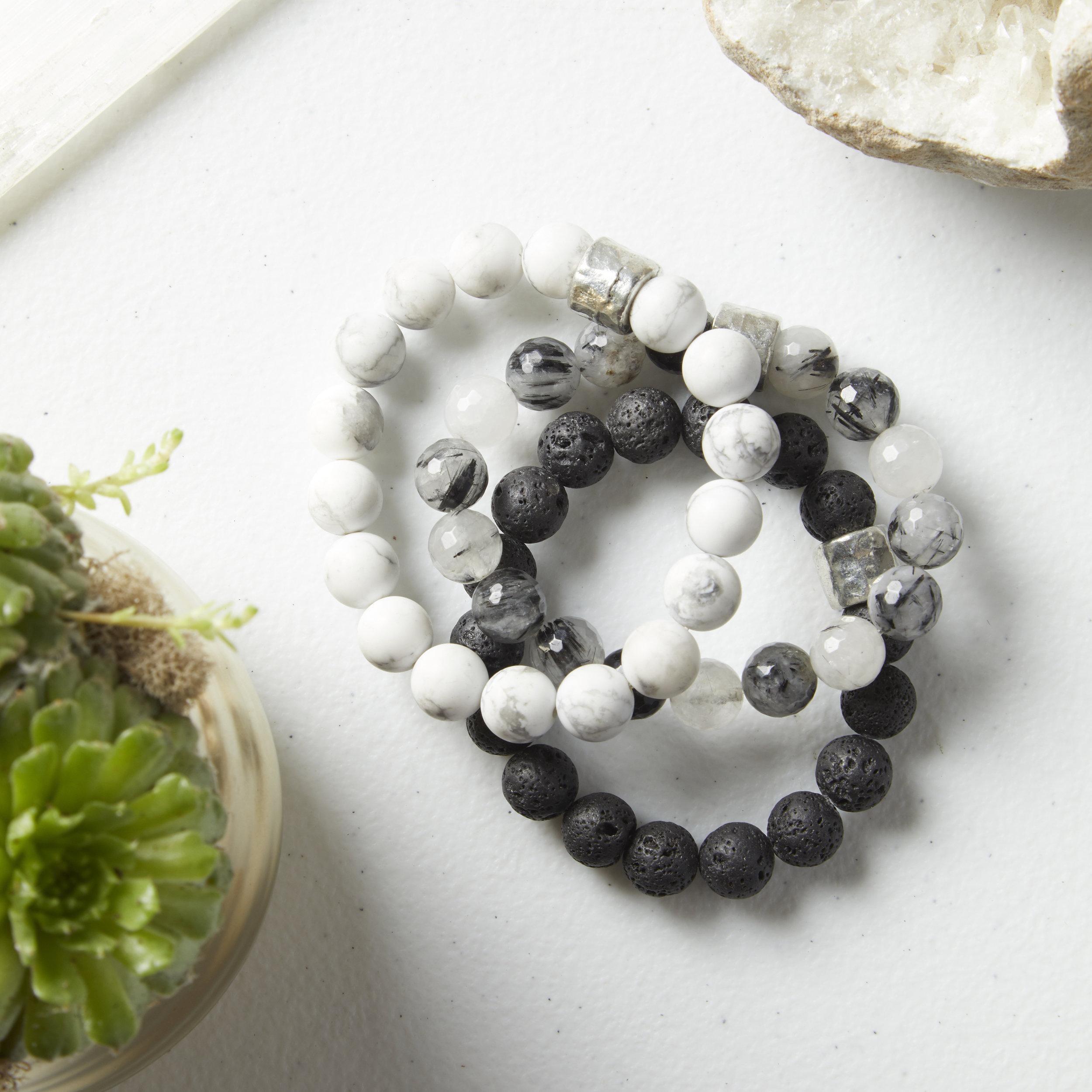 Jewelry_6773 (1).jpg