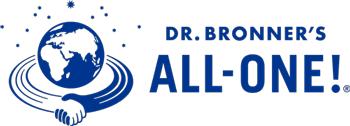 Dr. Bronner's - Beauty & Grooming Brand