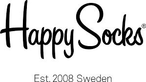 Happy Socks - Accessorie Brand