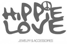 Hippie Love - Fashion & Jewelry Brand