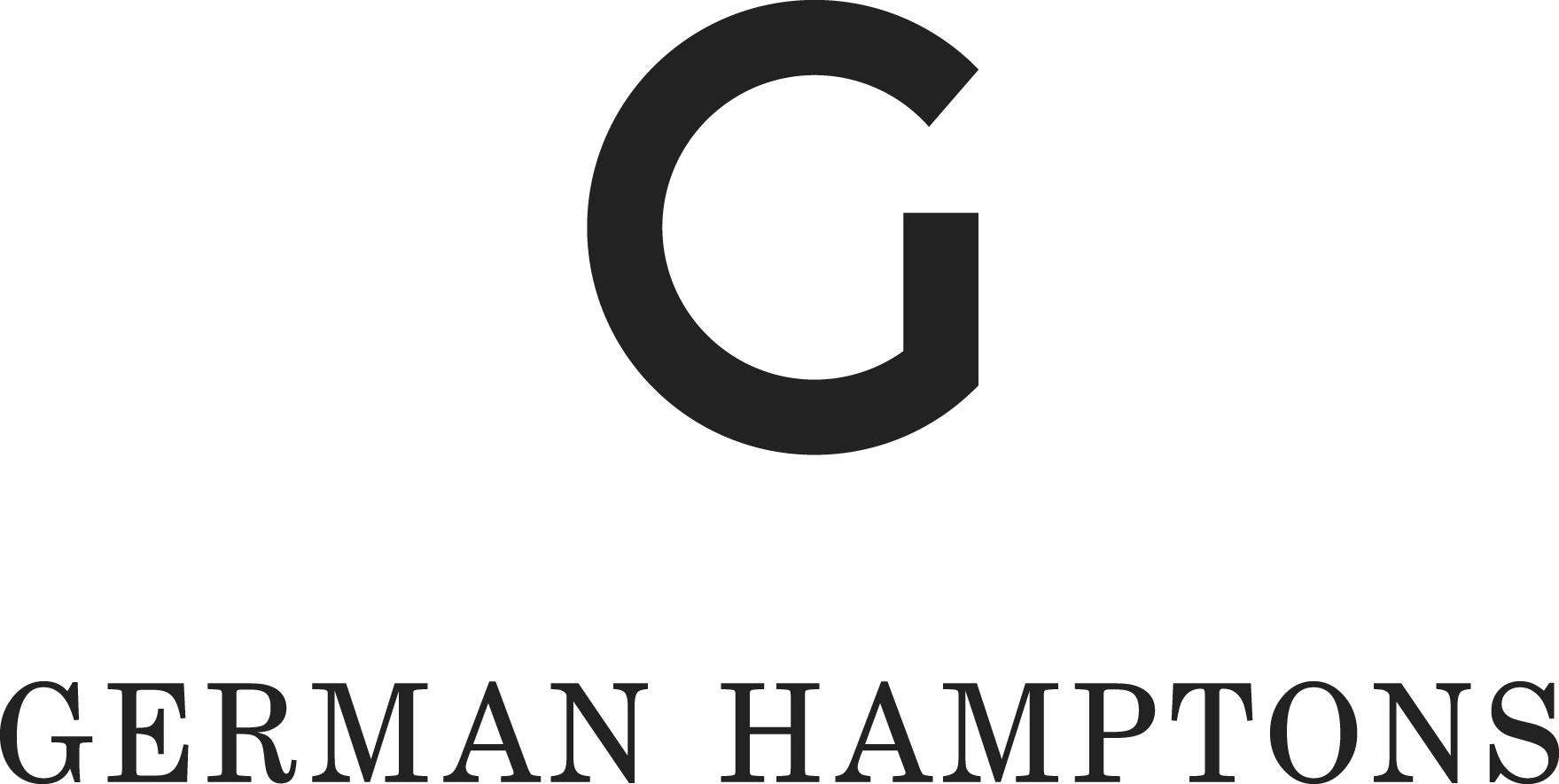 Logo_GermanHamptons_zentriert_G_gross_Pfade.jpg