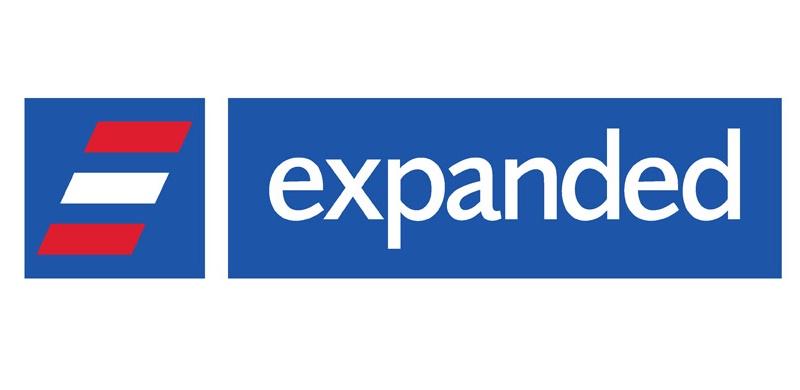 expanded logo.jpg