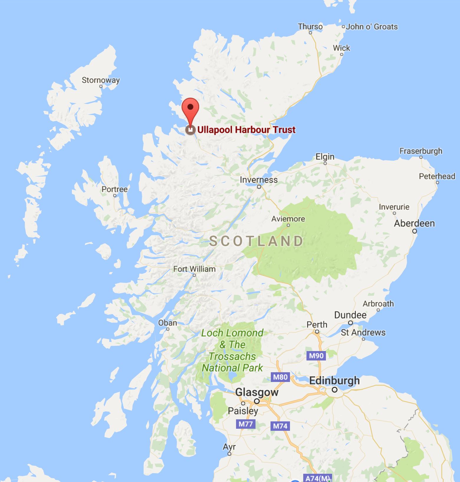 scotland].PNG