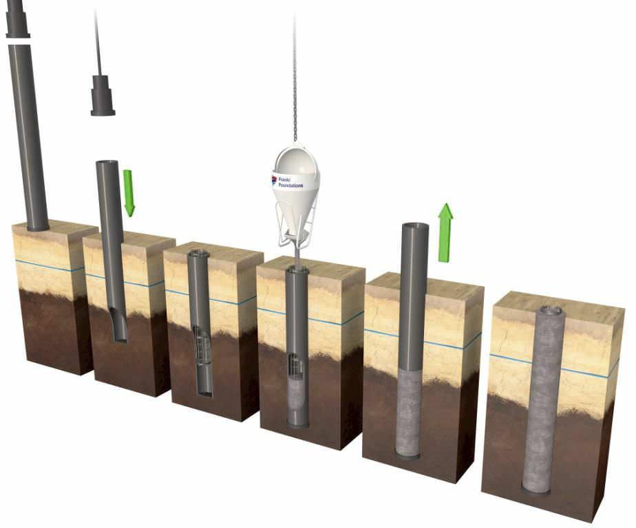 pile foundations.jpg