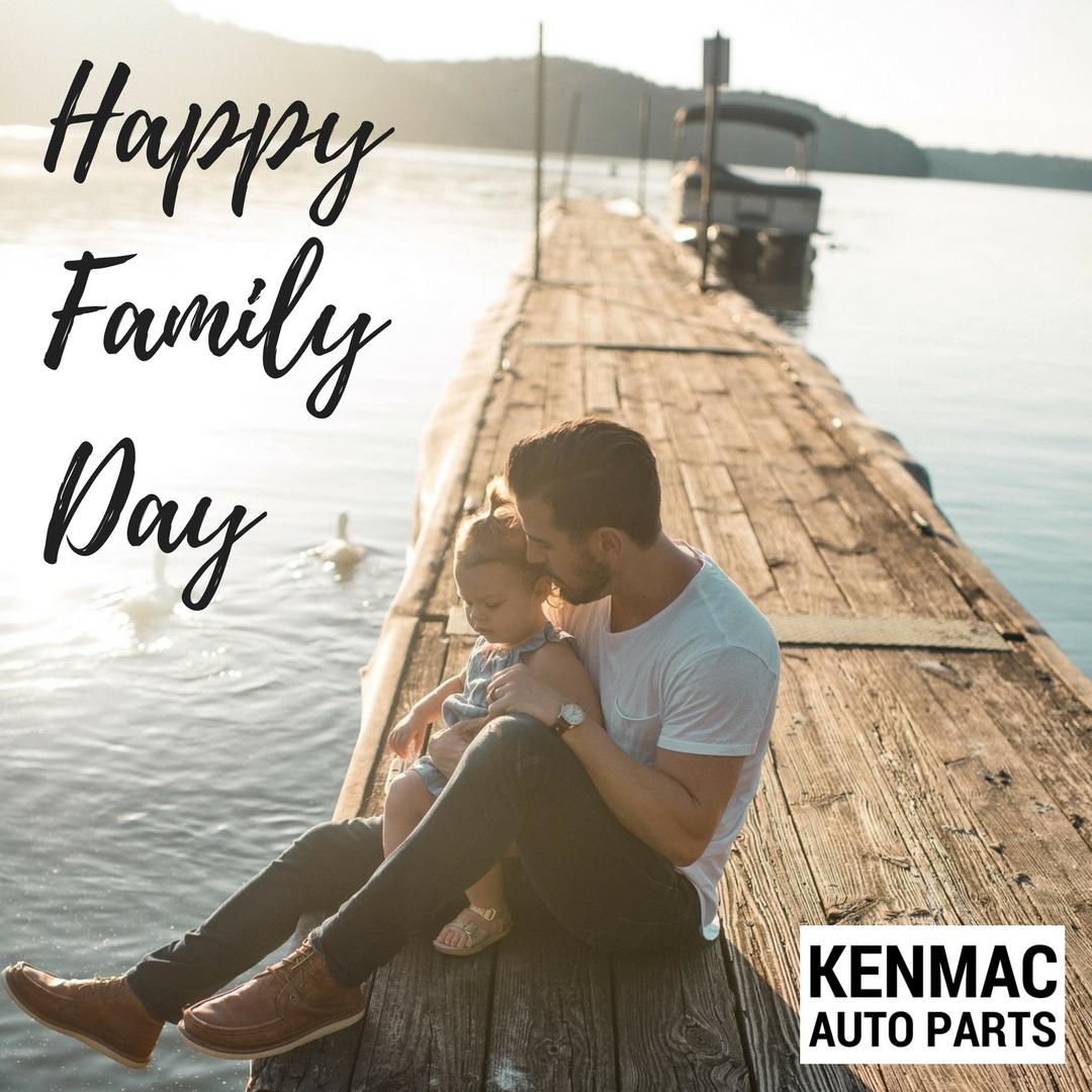 Happy Family Day!(1).jpg